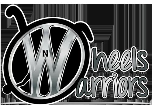 Wheels N Warriors